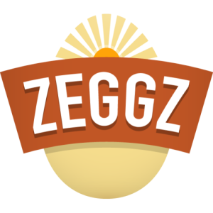 ZEGGZ