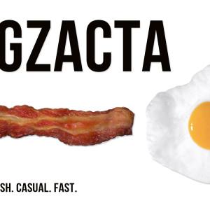 EGGZACTA