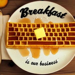 best breakfast in Louisville
