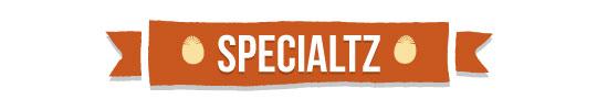 specialtz