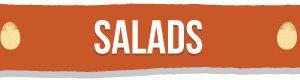 salads Louisville